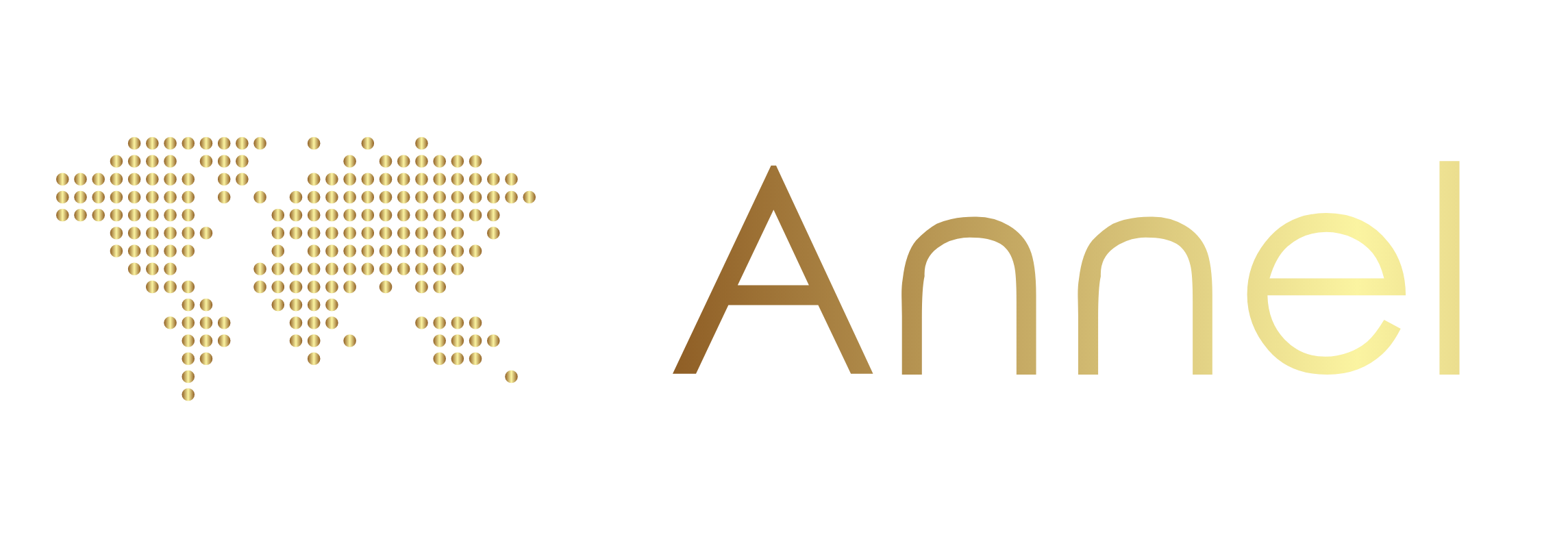 Annel Ltd. with love for cosmetics!