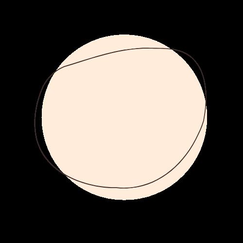 Annel-24